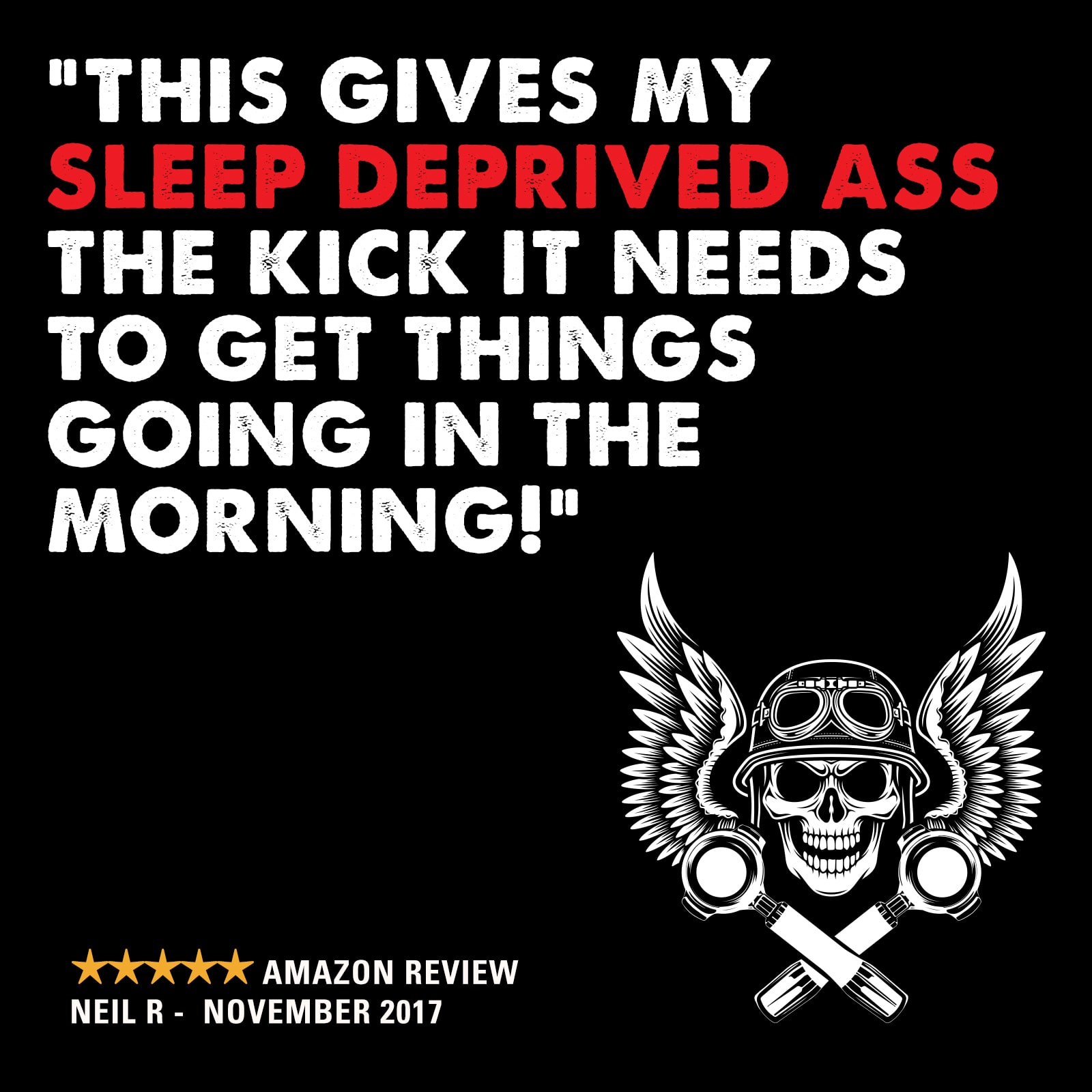 Reviews Sons Of Amazon